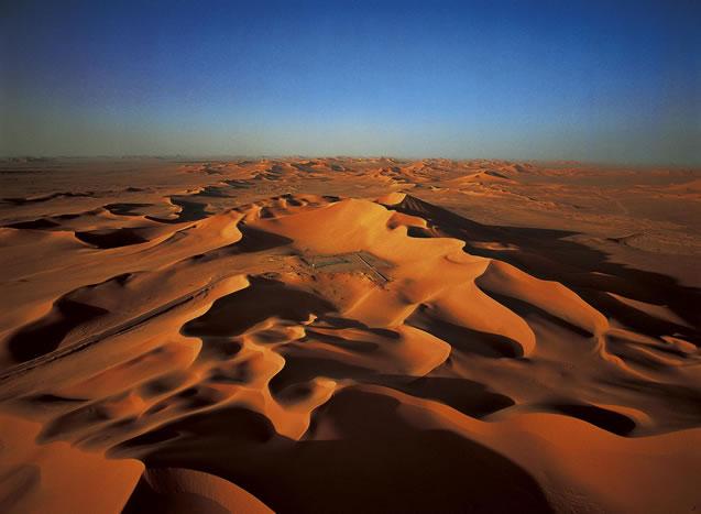 صور خلابة من صحراء الجزائر attachment.php?attac